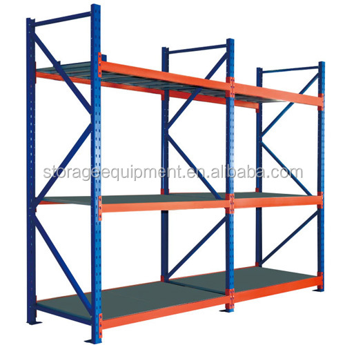 warehouse racking and shelving with cheap price
