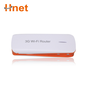High quality usb 3g 4g modem wifi router outdoor long range wireless for mobile