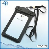 metal waterproof case for samsung galaxy s5 i9600