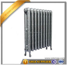 beizhu New design heating radiator split air conditioner traditional radiators uk Auto Radiator