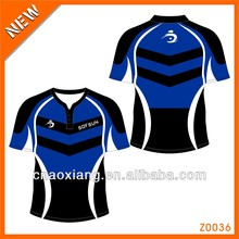 2013 fashion new style sport T-shirt
