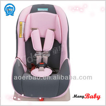 2015 The high quality back seat tv for car/baby car seat supplier