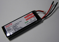 803496 22C 2600mAh 11.1 V 15c 25c 30c 35c 60c3S Lipo battery high power lipo battery for RC helicopter Rc Car Rc toys