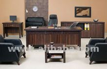 Favori Sewed Exclusive Manager Office Furniture