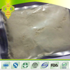 OEM Fresh Pure Bulk Lyophilized Royal