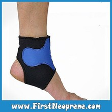 Top Grade Popular Neoprene Ankle Support Band