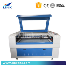Link laser cutting machine, laser cutter 1325 metal and nonmetal, laser cutter machinery seeking agents and distributors