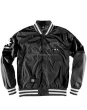 Varsity jackets, letterman college baseball sublimation varsity jackets