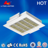 16 new design 100W 150w 200W Meanwell Driver retrofit CREE-XTE chip led gas station canopy light