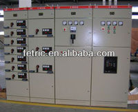 33kv AC Metal-enclosed Switchgear/ Switchboard/Switch cubicle