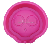 Custom Disposable Pocket Windproof Silicone Ashtray For Gift