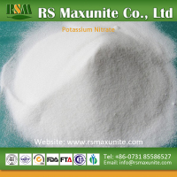 nitrogen fertilizer powder price potassium nitrate