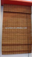 "Bamboo Mini Blind (1"",1.5"",2"")-roller blind component"