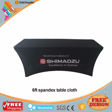 Stone tablecloth weights /stone table cloth weights