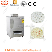 Automatic Tapioca Pearls Forming Machine
