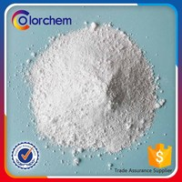 High Whiteness Tio2 For Plastics