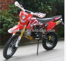 125cc dirt bike chopper 250cc cruiser motorcycle