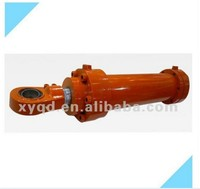 Factory Direct Sale Cheap Price Electric Hydraulic Cylinders