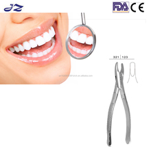 Dental Tooth Extraction Forceps for Adults