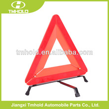 2013 industrial safety warning symbols for auto