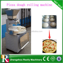 Semi-automatic Round Dough Balls Making Machine/Dough Round Balls Making
