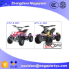 adult and kids 36v 500-800w electric quad bike atv