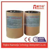 butyl hot-melt sealant for insulating glass double glass cavity glass