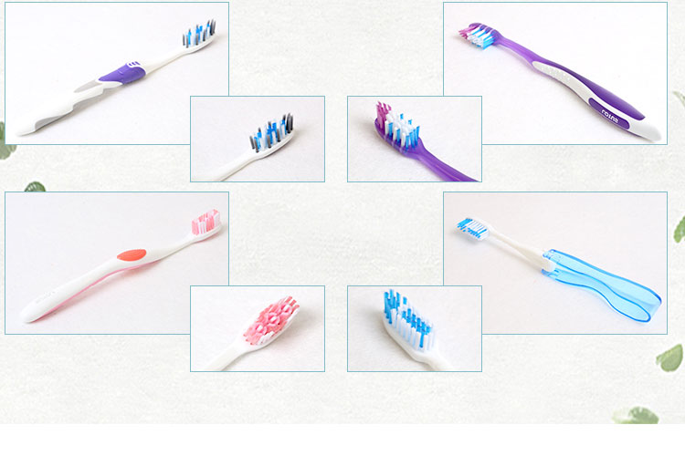 WHOLESALE TOOTHBRUSH