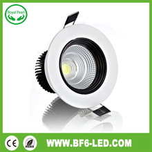 led downlight case