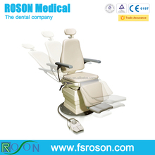 High quality Luxury ENT Chair with foot control,ENT UNIT PRODUCT