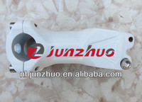 china factory sell JZ-BL01 bicycle handlebar,bike handlebar,Aluminum Alloy handlebar with good quality favorable price