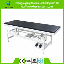 BT-EA009 Hospital patient examination electric treatment couches