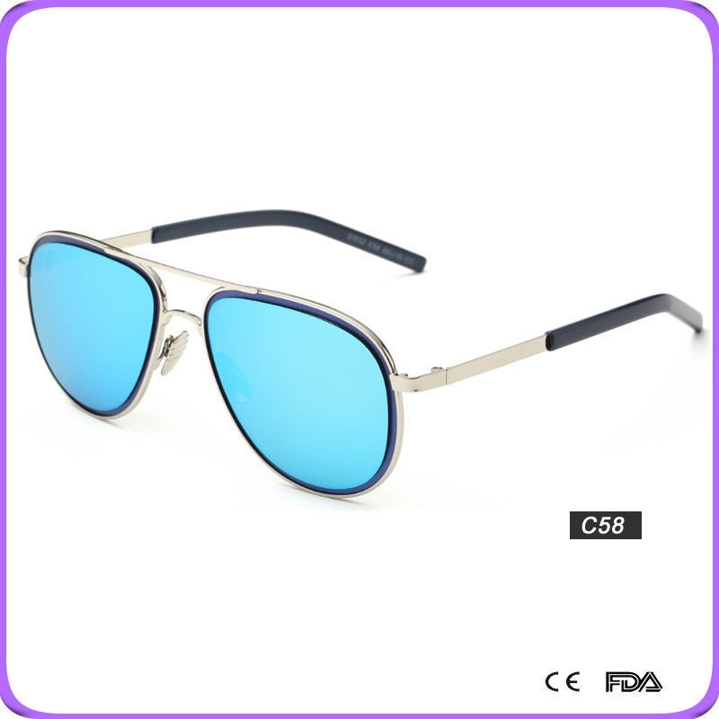 Free sample! 2016 WENZHOU FACTORY CE/FDA UV400 Italian Brand Name Fashion sport outdoor Sunglass