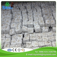 High quality 42.5 cement wholesale prices
