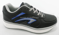 Professional Track Sports Running Shoes For Men/Women/Children