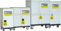 30KVA Industry-specific non-contact manostat
