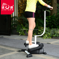 New design ab cardio trainer with CE certificate