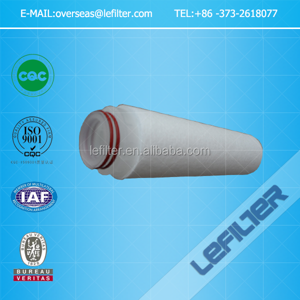 String Wound Filter Good quality and efficient !!!