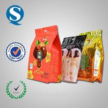 New design sachet printing with great price