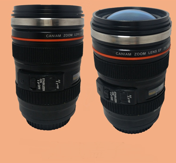 New-Camera-Lens-Cup-Automatic-coffee-mixing-cup-Lazy-self-strring-coffee-mugs-Creative-coffee-Tea (1)