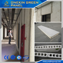 lightweight concrete block fast new building materials