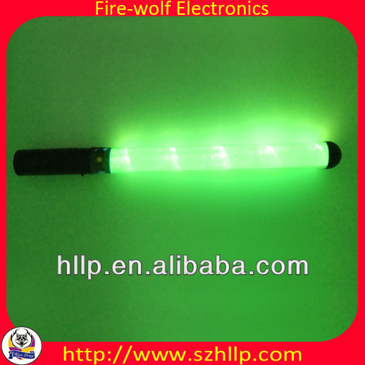 zoo supplies,flashing stick manufacturer & supplier