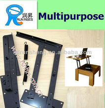 Lifting Table Frame For Coffee table B09