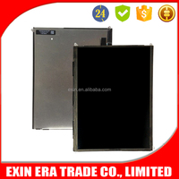 New Replacement for iPad 3 lcd Touch Screen Digitizer,for iPad 3 lcd,lcd display for iPad 3
