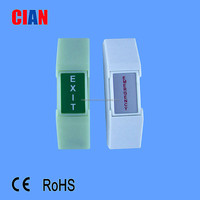 Bluetooth panic button for emergency with CE & ROHS certificate