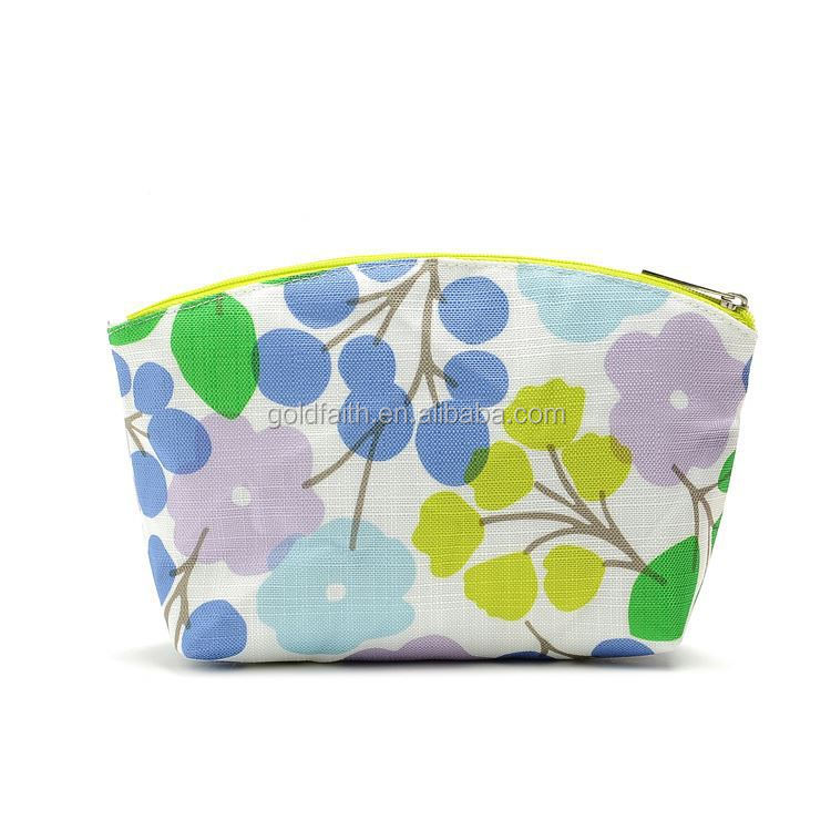 Bulk Cosmetic Bags Cheap Wholesale Makeup Buy