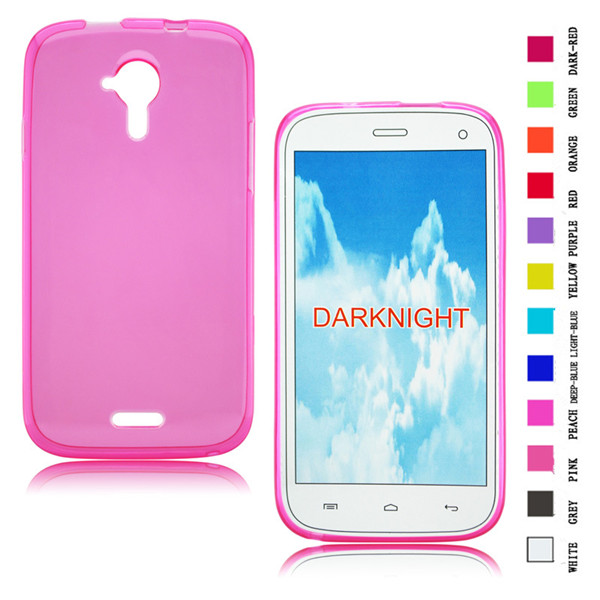hot selling wiko phone case with facotry price for wiko darknight