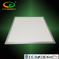 12W 300x300mm led panel lights superior driver high quality SMD modern design