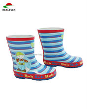 pictures of neoprene boot for sale rubber boots for kids