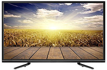 "Yes Wide Flat Screen TV 24"" 28"" 32"" 42"" 50"" inch Televison 1080P Full HD LED TV"